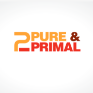 Pure and Primal Bars