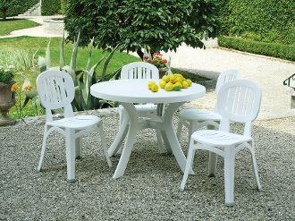 Outdoor Furniture Sets Miami