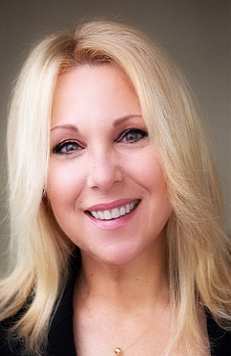 Donna Browning has been named Managing Broker of the DSRE Brevard offices