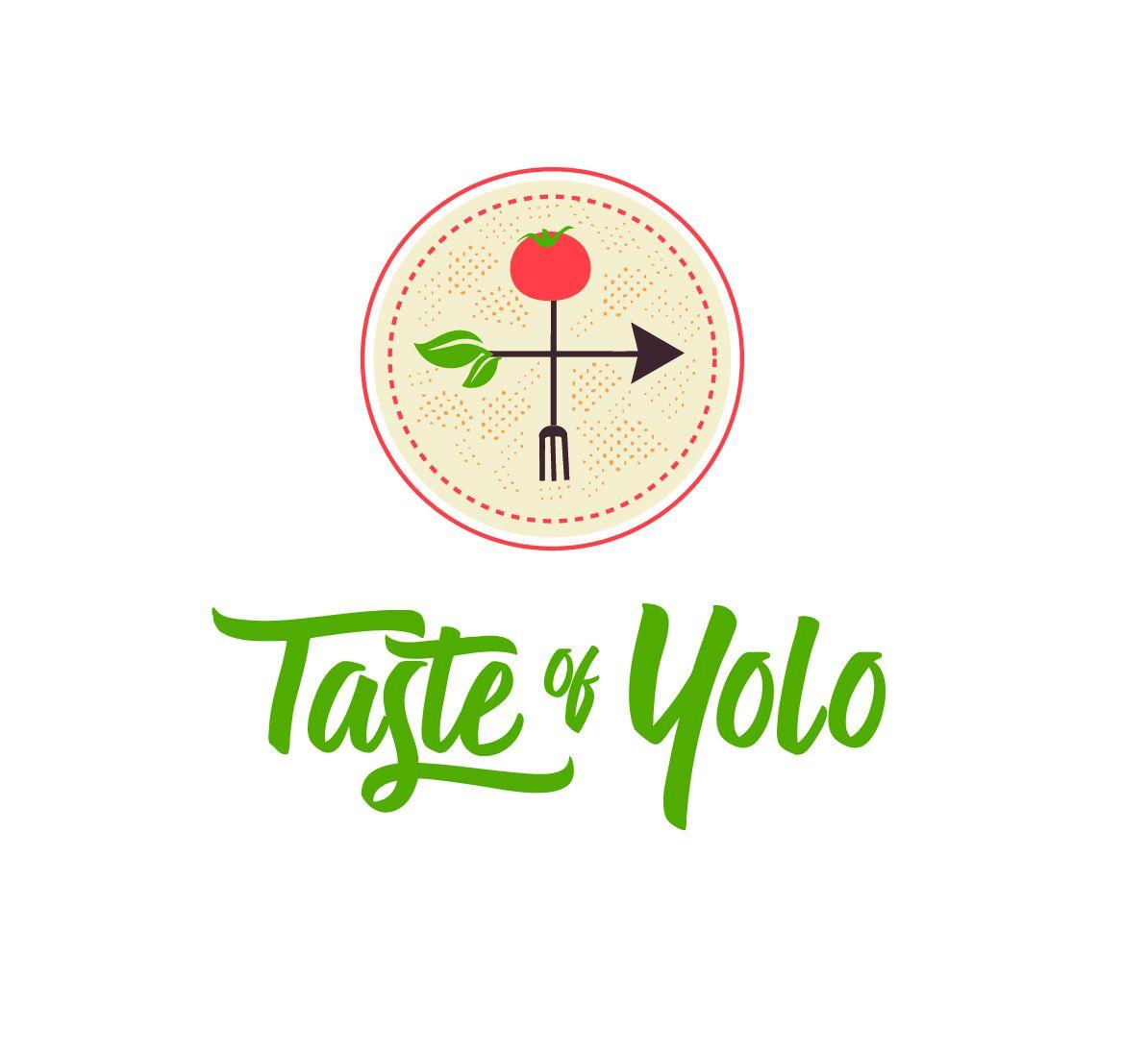 Northern California's Newest Food Festival: Taste of Yolo ...