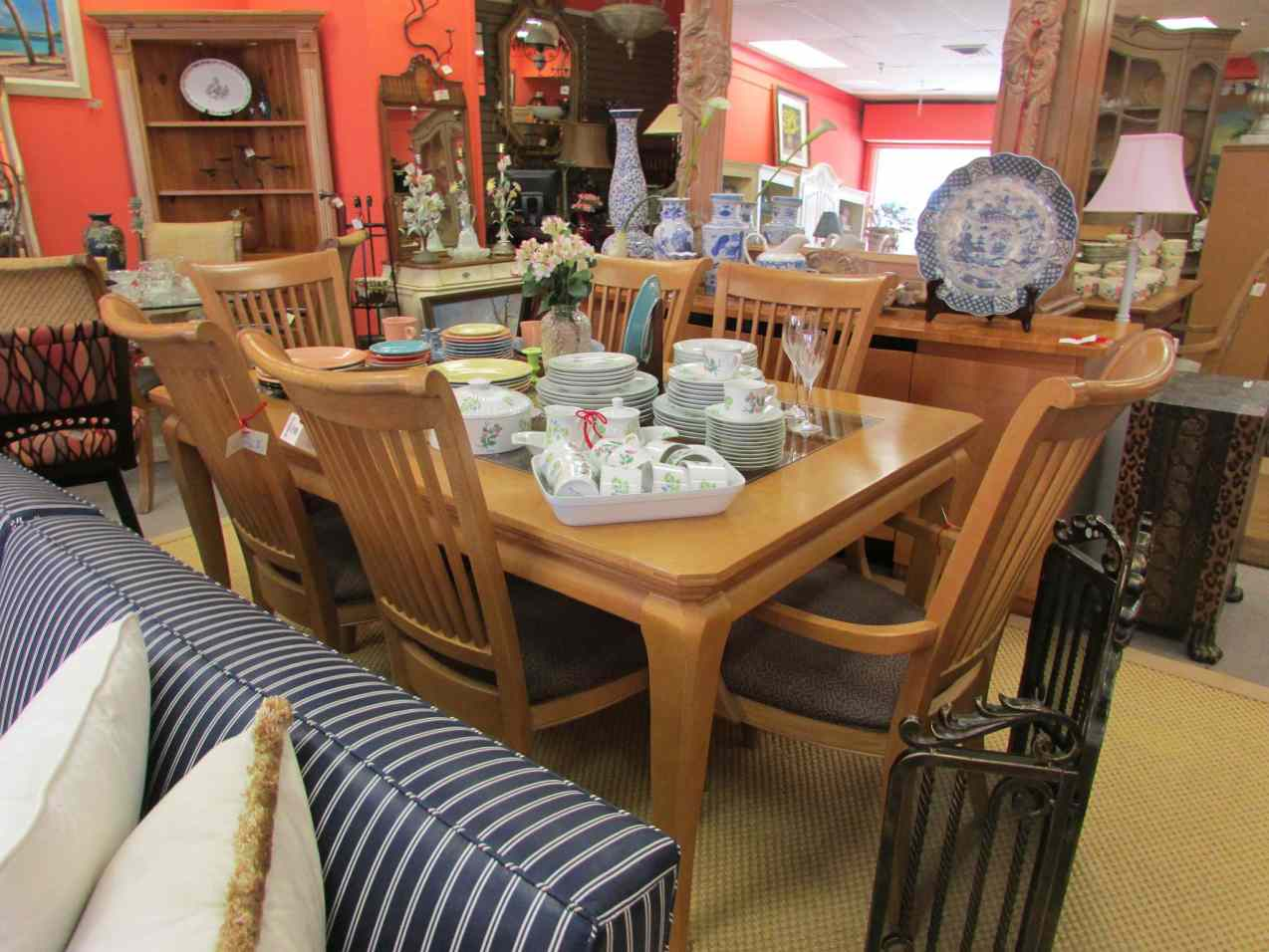 South Florida Consignment Furniture. South Florida Consignment Furniture. DELRAY  BEACH ...