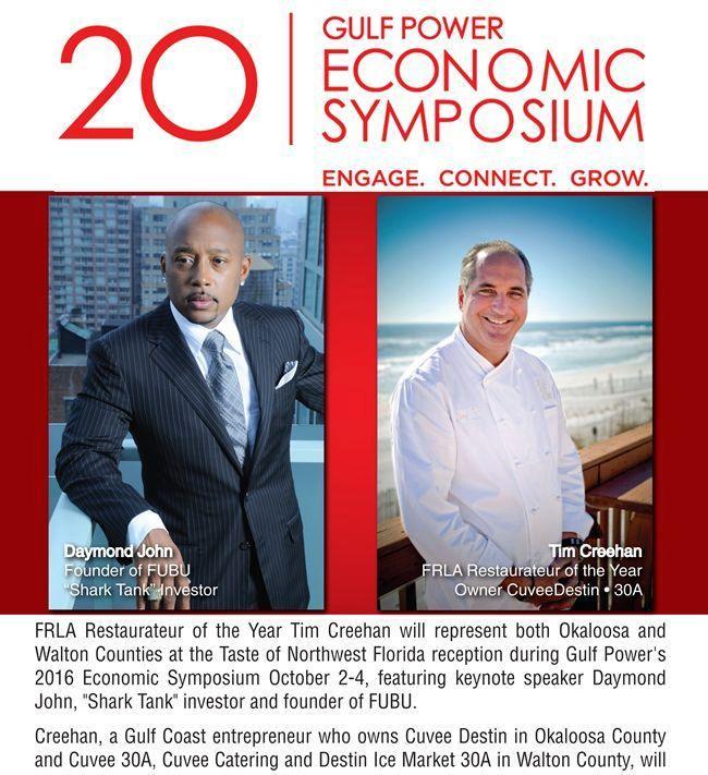 gulf power 2016 symposium 2