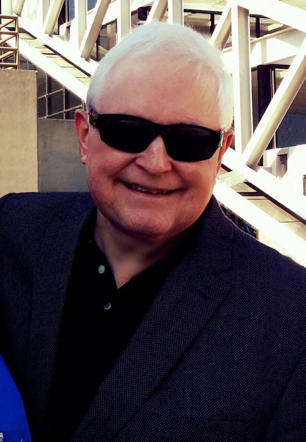 Dain Schult, GET CEO
