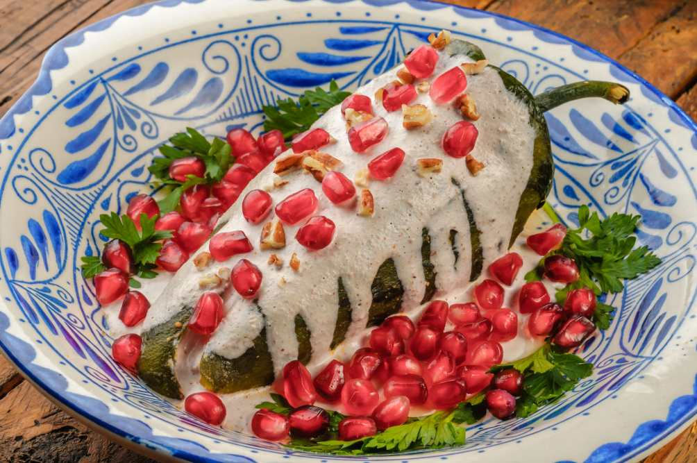 Celebrate Mexican Independence Day this weekend at ...