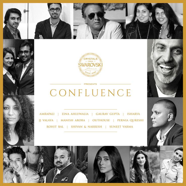 Swarovski-Confluence-Jewelry-Collection-Designers-