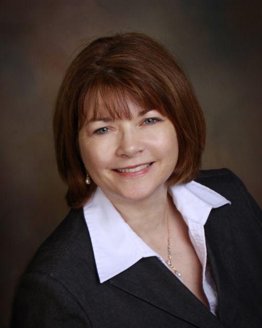 Wendy A. Mara, J.D., M.B.A.
