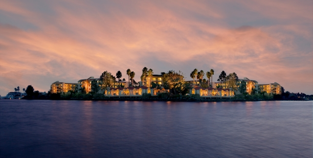 san diego travel writers conference
