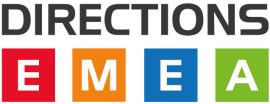 DirectionsEMEA 2016