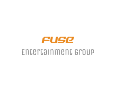 Fuse Live Events