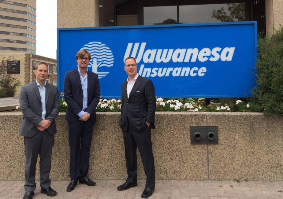 Adrian Schulz imperial properties now insured through wawanesa insurance imperial properties prlog