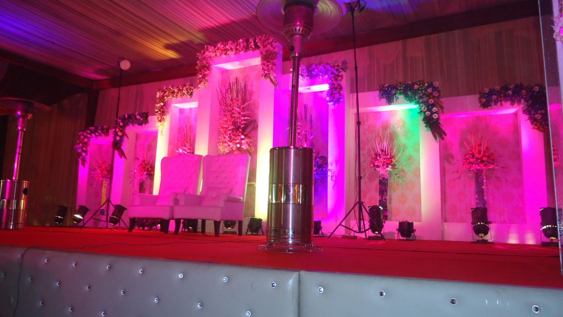best wedding planners delhi