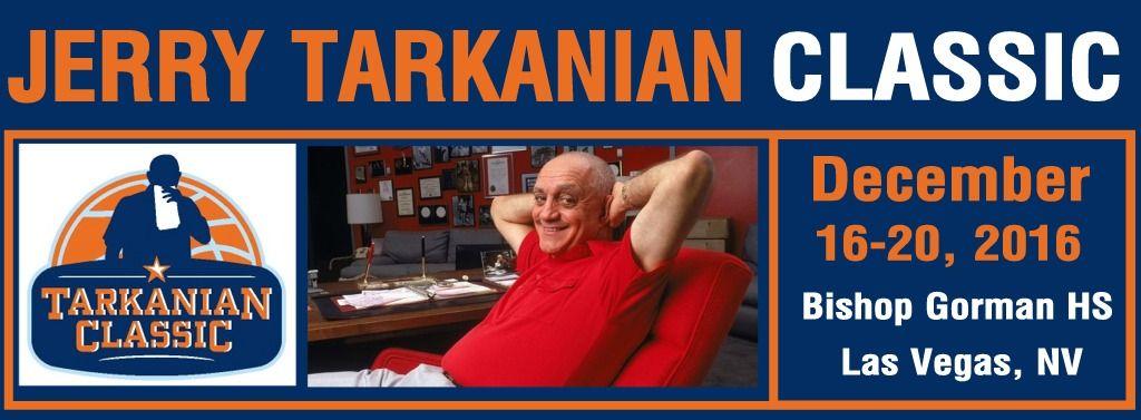 tark classic banner