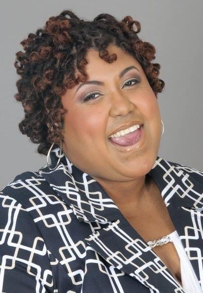 Monica O. Montgomery