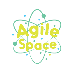 Agile Space at Symphony Solutions
