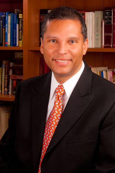 Alvaro Aguilar-Alfu, LLM