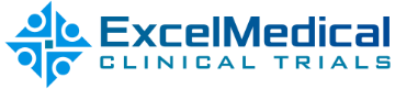 Excel Medical Clinical Trials, LLC