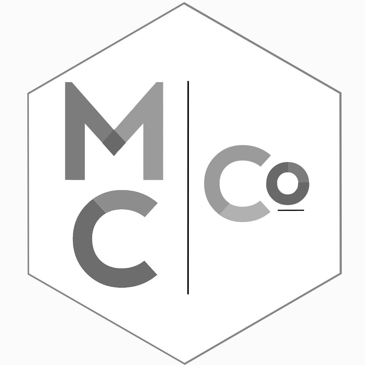 Modern Craft Collective