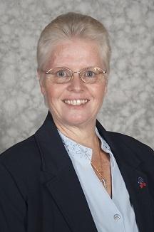 Lynn A. Schmidt, EA, CTC, CFS, CSA, ARA