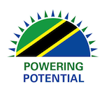 Powering Potential joins OSI as Affiliate Member.