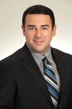 ip litigation and e discovery attorney robert jimenez joins law firm