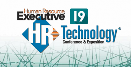 HR Technology Conference & Expo