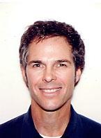 Dr. Mark Farris Pirtle