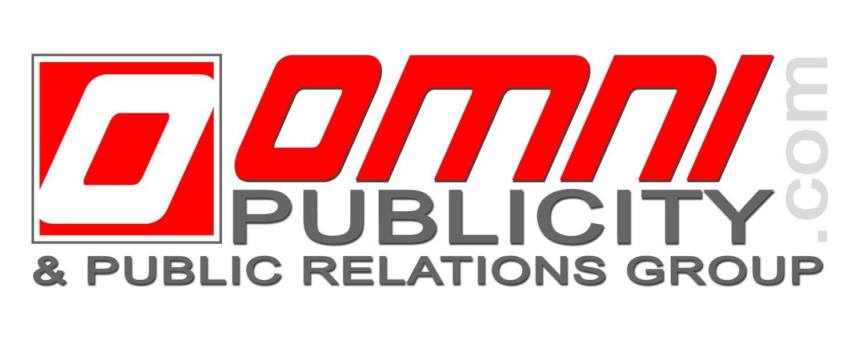 Omni Publicity & PR Group