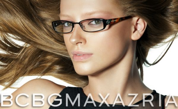Win $160 BCBG Sunglasses at Linden Optometry, P.C.\'s BCBG Trunk Show ...