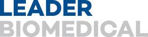 Leader Biomedical