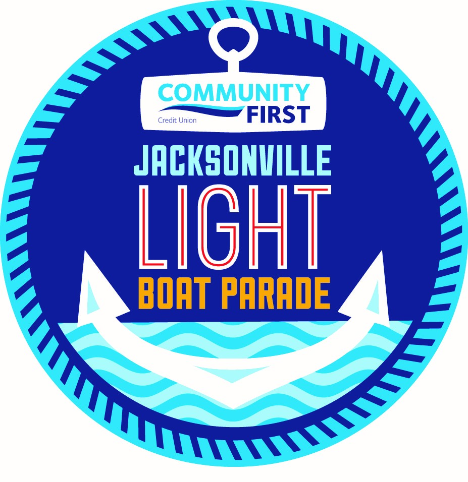 Light Boat Parade with Taxslayer Bowl