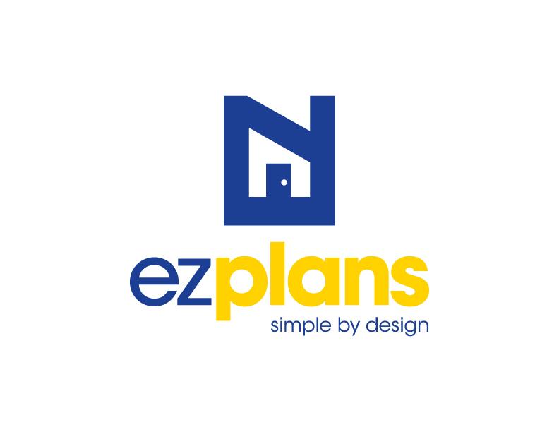 Business Plan Pro 2004 - Cheap OEM Software