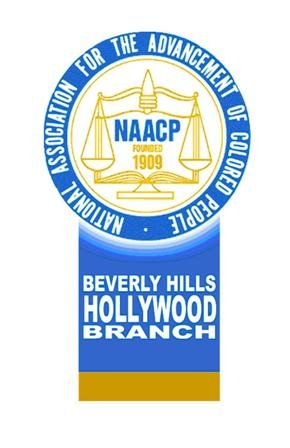 NAACP Beverly Hills/Hollywood