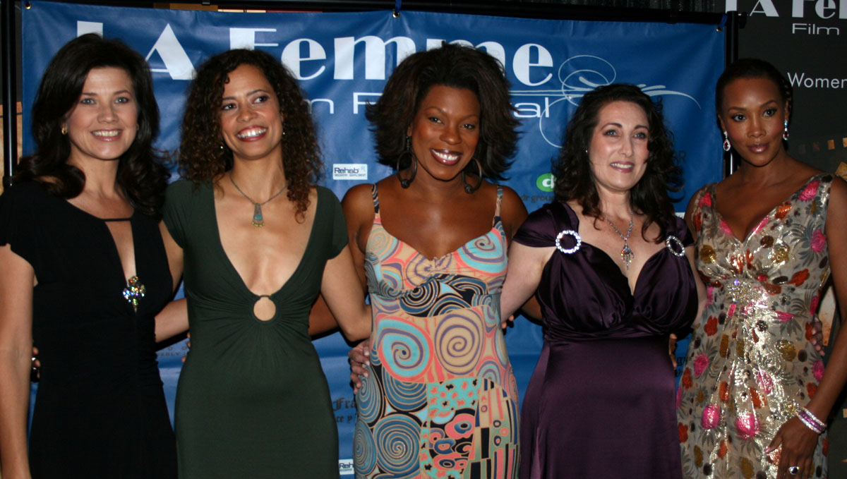 LAFemme Group Update3