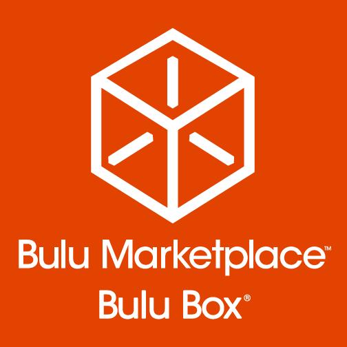 Bulu Marketplace | Bulu Box