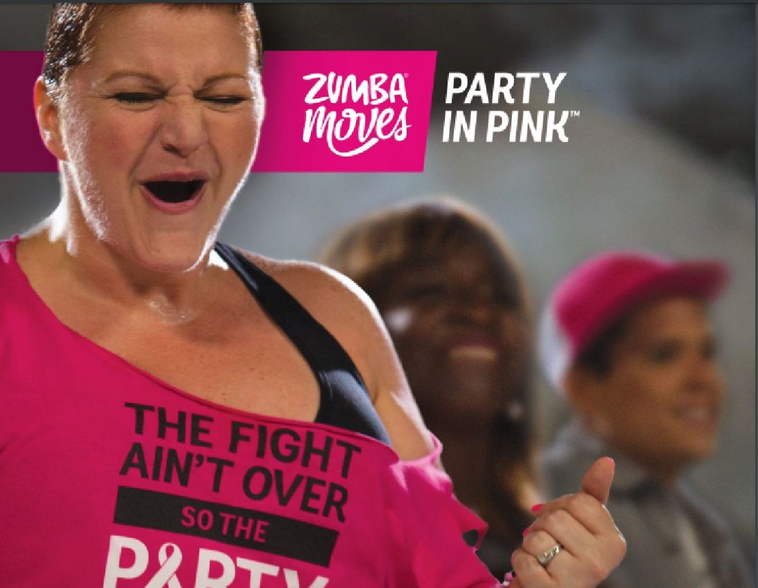 Party-in-Pink 2016