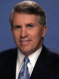 Jack Ford of American ED TV