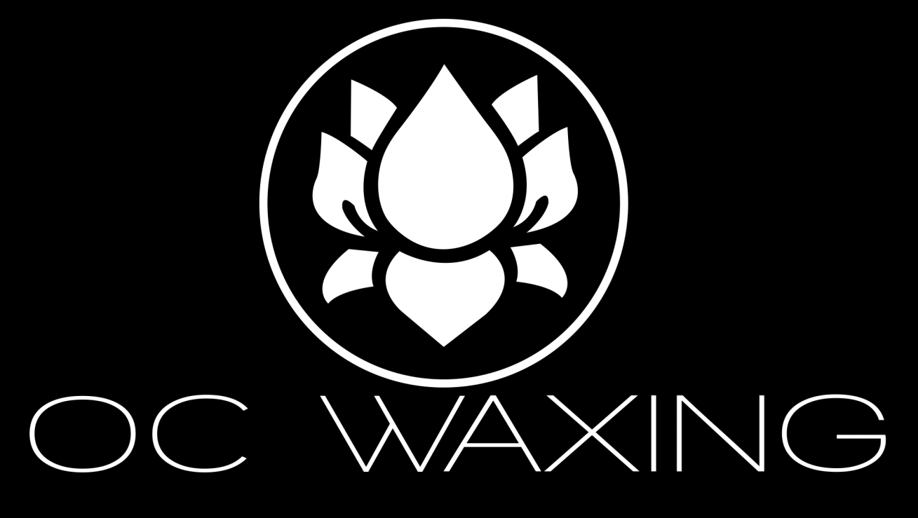 if you can grow it we can wax it oc waxing aesthetics prlog