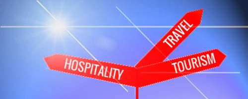 Hospitality, Travel & Tourism