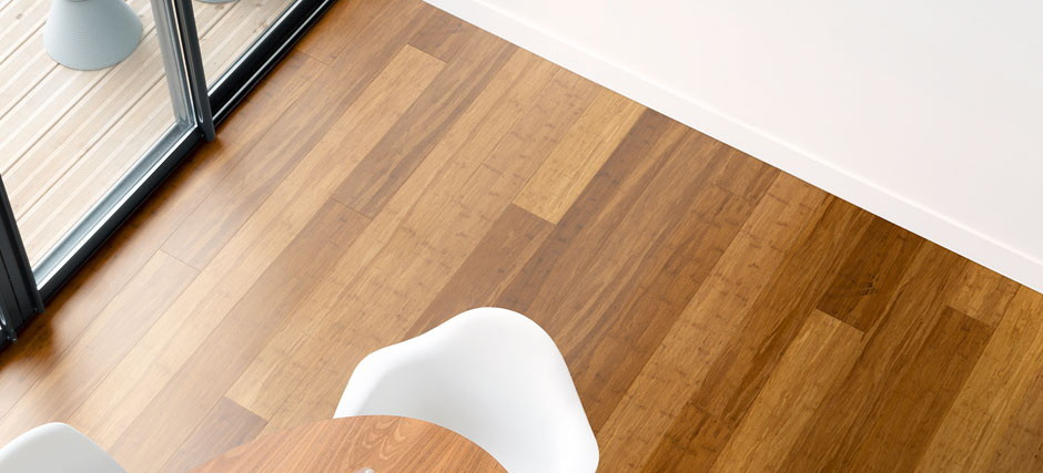 Bamboo Flooring Solutions bothbest offers engineered bamboo flooring solutions for