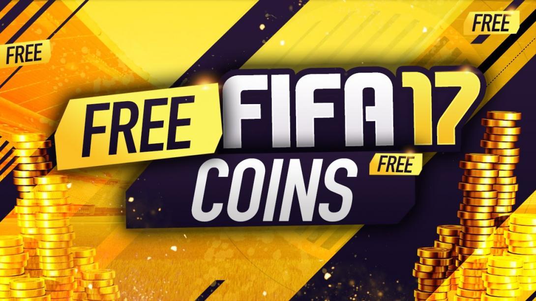 Fifa Coins Kaufen Bacbuse