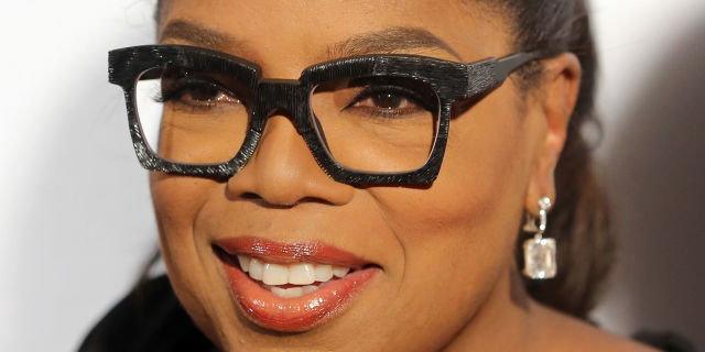 bdc8bf97356 NCA Technologies allows you to sit with Oprah -- NATIONAL CINEMATIC ARTIST