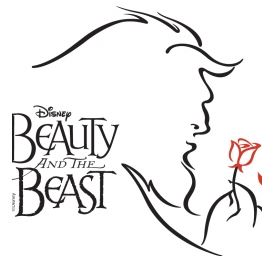 Voorhees Theatre Company stages Beauty & the Beast Oct. 28-30
