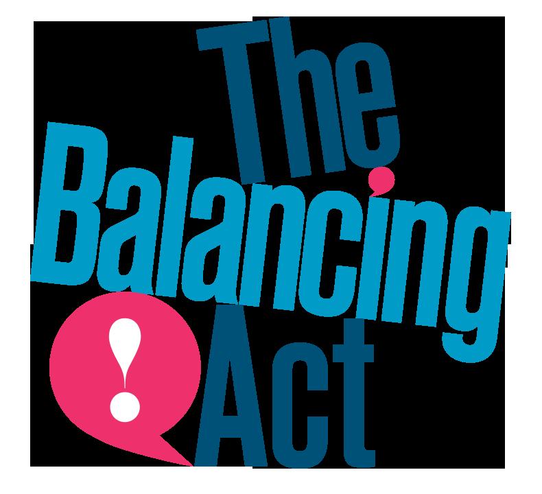 www.TheBalancingAct.com