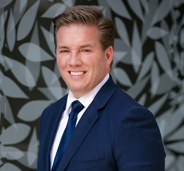 Trial Lawyer, H. Gavin Long