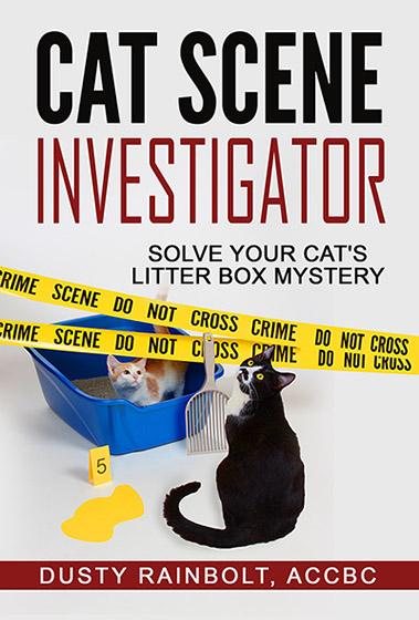 Cat_Scene_Investigator (3)