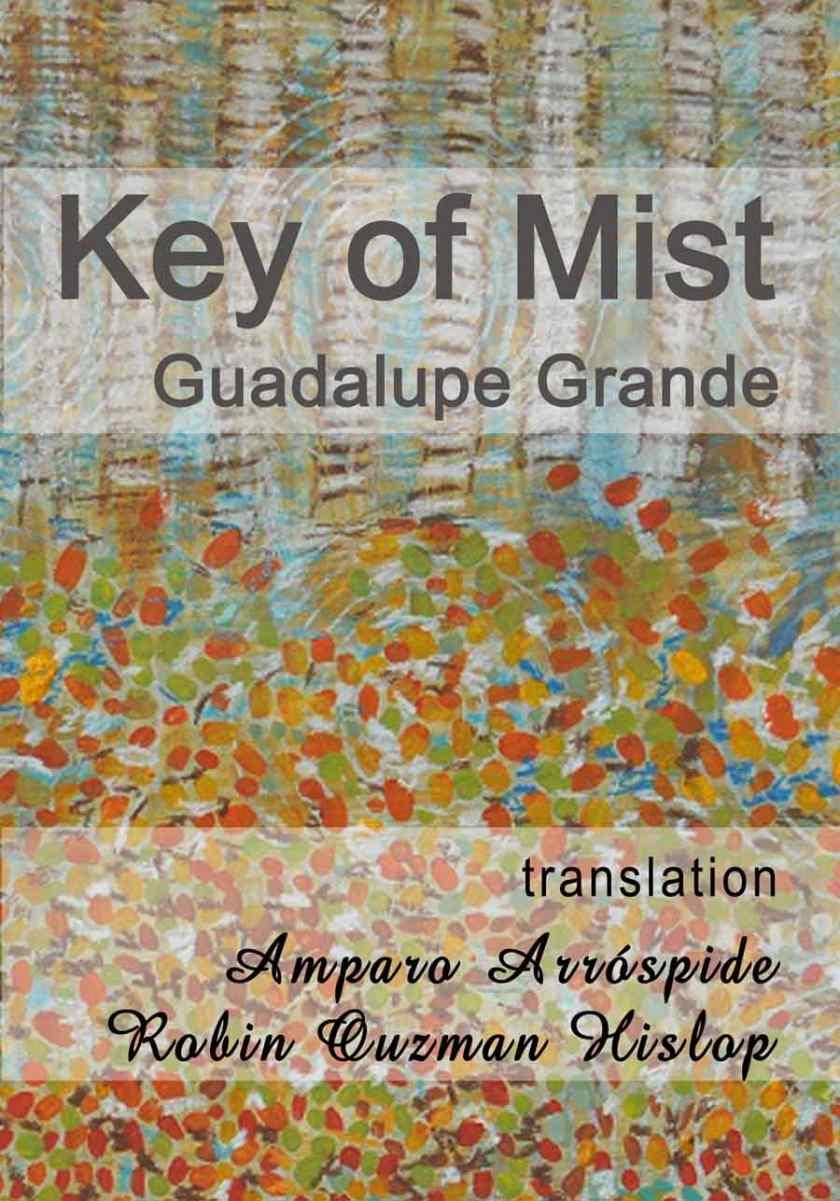 Key of Mist