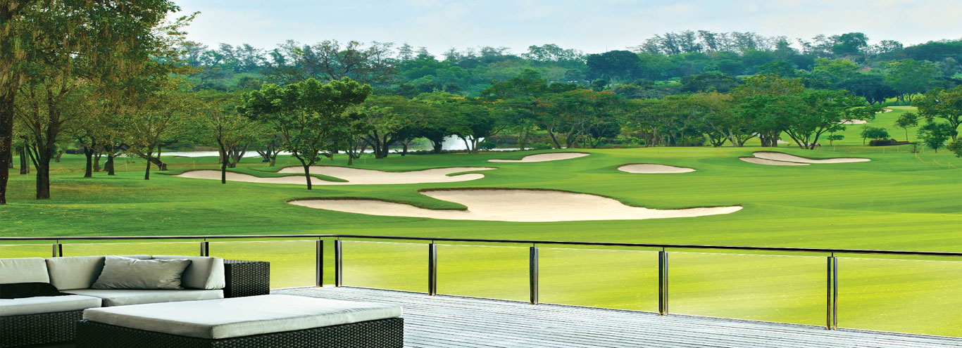 godrej_golf_links