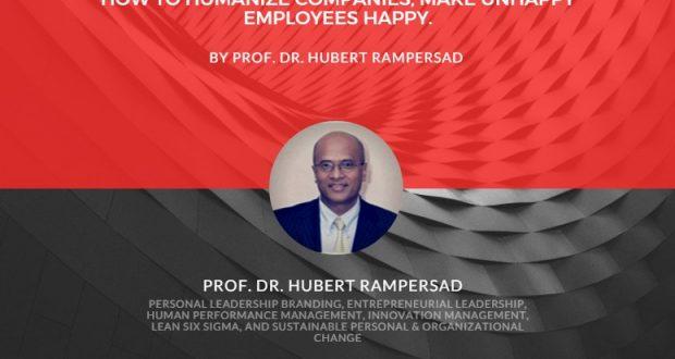 Prof.-Dr.-Hubert-620x330