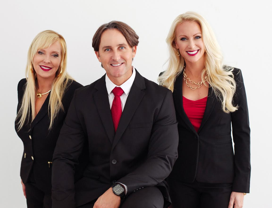 Luxury Property Group 25