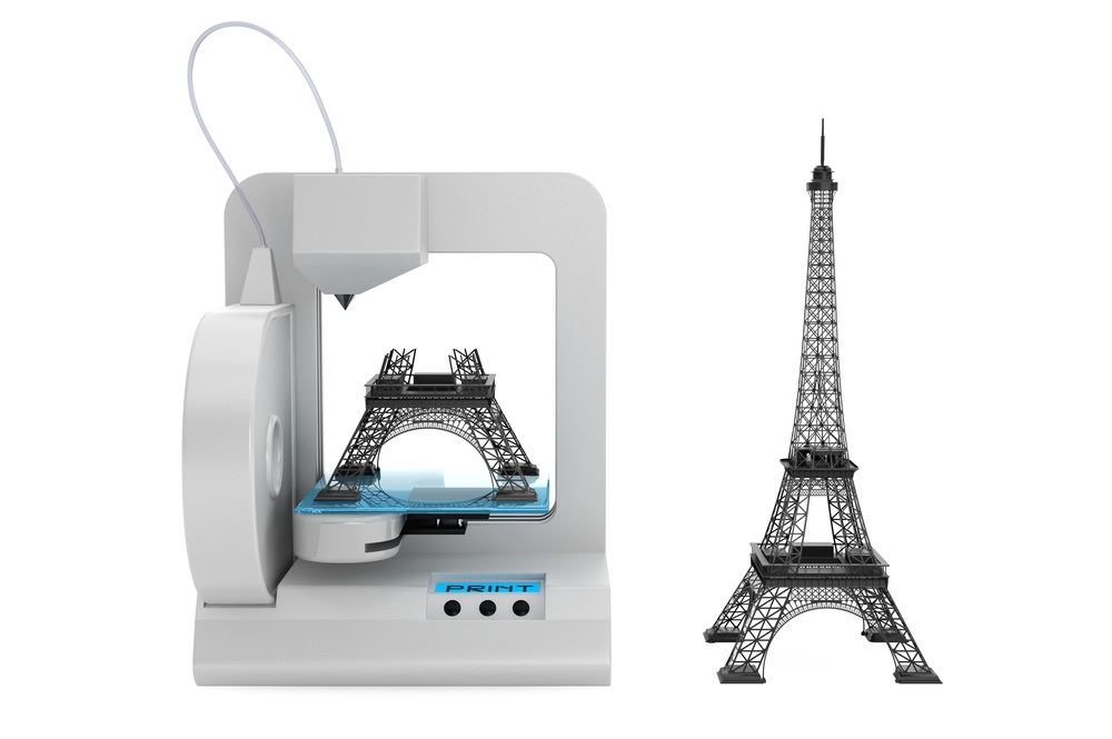 3d printing market research report The 3d printing metals market research report provides market size, share, growth, trends, demand, forecast and company profiles the global 3d printing metals market is segmented by equipments, alloys, application & region.